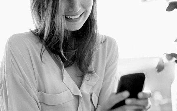 10 Dicas De Como Reconquistar O Ex Namorado Pelo Whatsapp!
