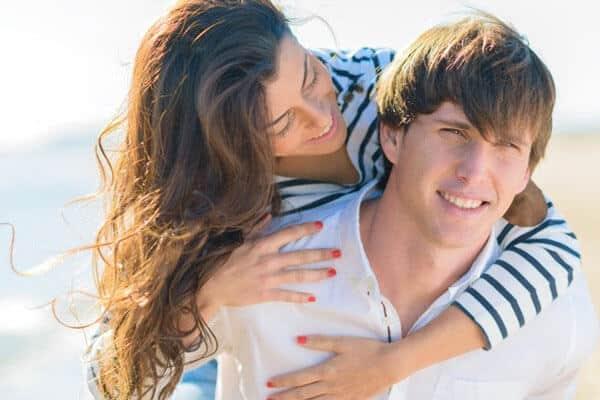 3 Técnicas Secretas Para Reconquistar O Ex Namorado Que Sempre Funcionam!