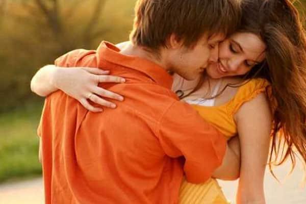 Como Reconquistar O Ex Namorado (12 Artigos Incríveis Sobre!)
