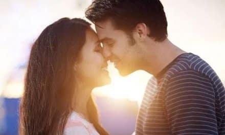 Como Reconquistar Um Amor (9 Textos Perfeitos A Respeito!)