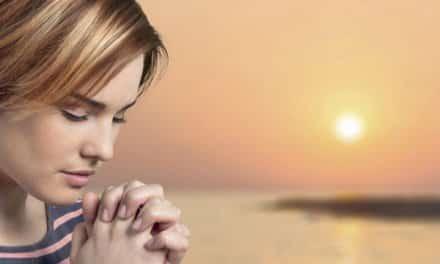 Como Reconquistar Meu Marido Em Deus (3 Coisas Importantes A Fazer!)