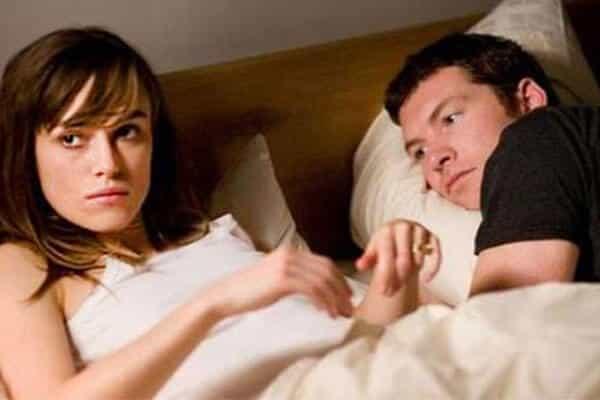 Como Reconquistar O Marido Depois De Uma Traição? 5 Passos