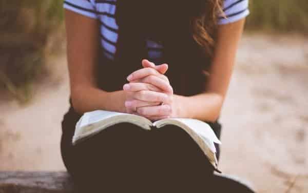Como Reconquistar O Marido Evangélico Em 4 Dicas!