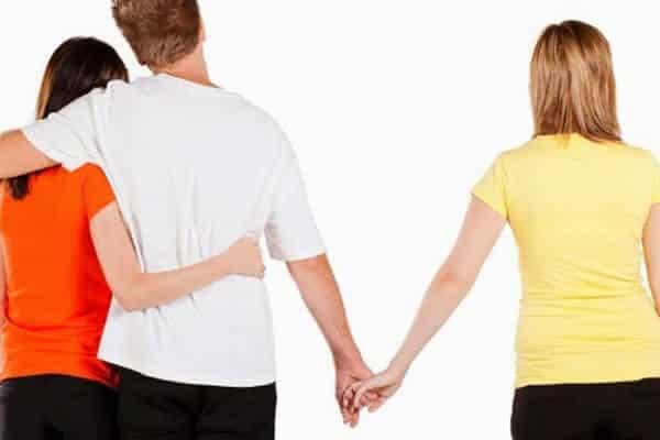 4 Dicas De Como Reconquistar O Marido Que Tem Uma Amante