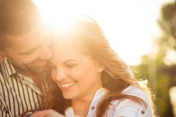 Como Reconquistar O Marido Todos Os Dias Em 5 Passos