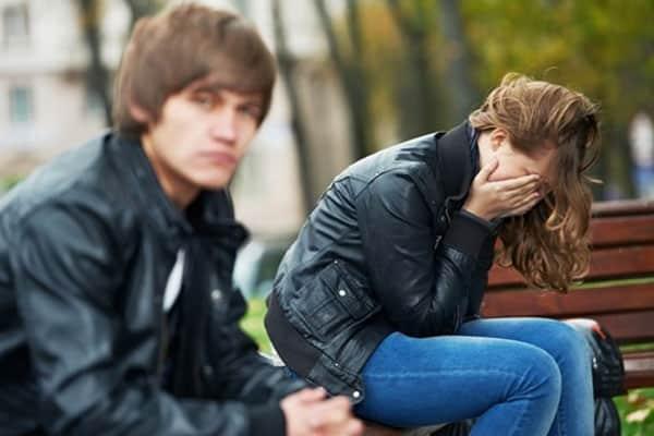 como reconquistar um amor quase perdido
