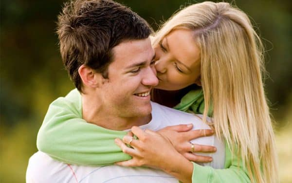 Como Reconquistar O Ex Namorado Rápido Em 9 Dicas!
