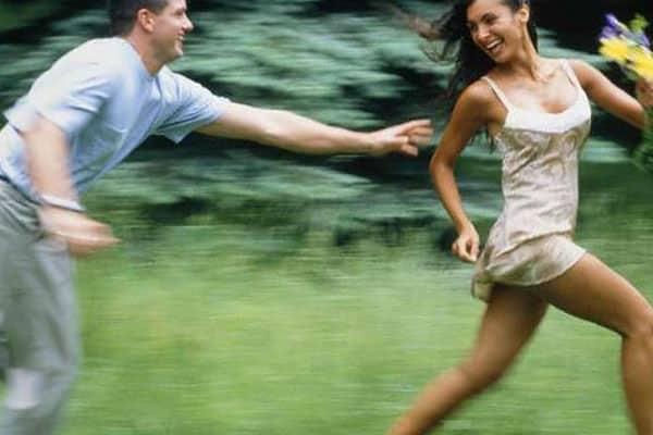 Como Fazer Um Homem Correr Atrás (Várias Dicas Matadoras!)