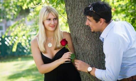 Como Fazer Um Homem Feliz No Casamento (4 Dicas Boas)
