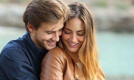 Como Fazer Um Homem Feliz No Relacionamento De Verdade!