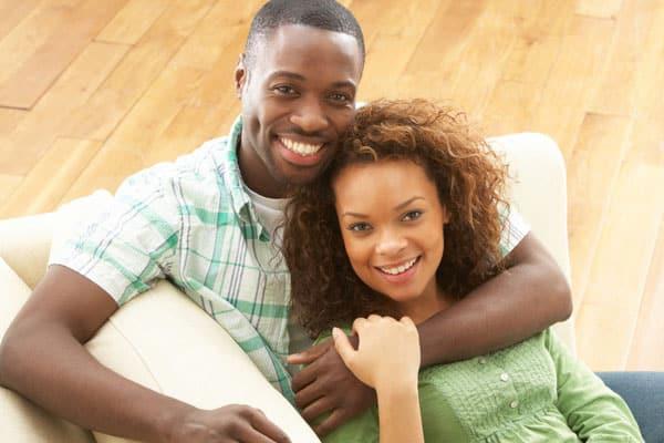 Como Fazer Um Homem Feliz (10 Dicas Que Você Consegue Seguir)