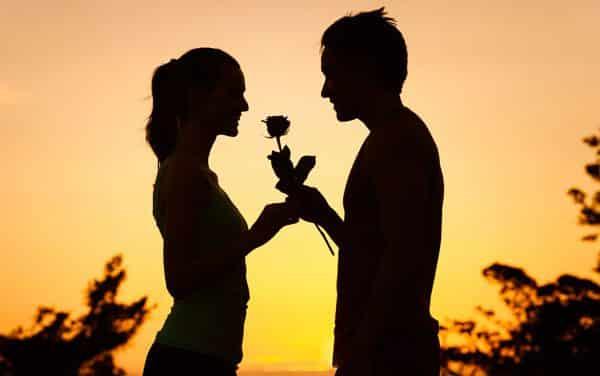 Como Fazer Um Homem Querer Namorar Com Você!