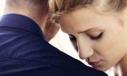 Como Reconquistar Um Amor Desgastado (10 Peças Para Trocar!)