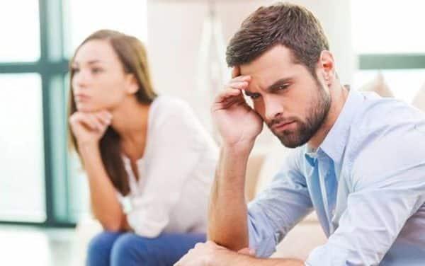 Como Fazer Um Homem Esquecer A Ex De Vez Em 5 Passos!